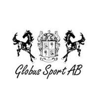 Globus Sport