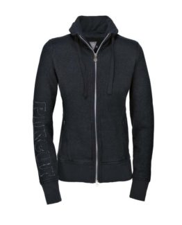 Sweatjacket Pikeur June