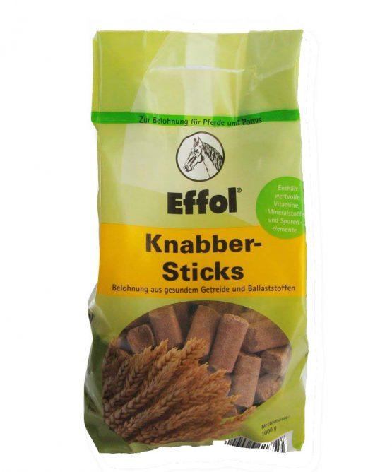 Effol Knabber Sticks