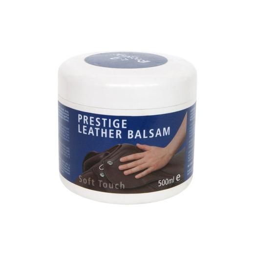 Prestige läderbalsam