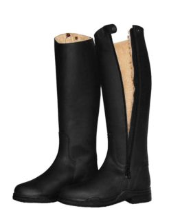 Treadstone Winter Tall Boot