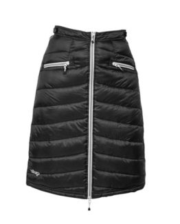 Uhip Thermal skirt Alaska