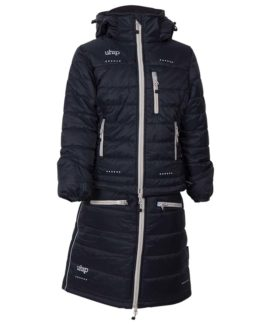 Uhip Thermal Skirt Arctic