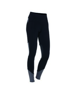 Equipage ridtights Albi