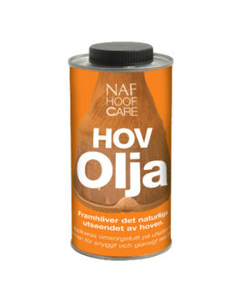 NAF hovolja 500 ml