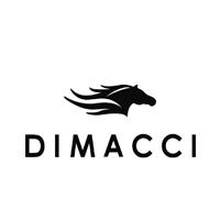 Dimacci