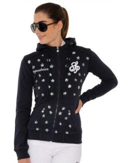 spooks sweatshirt och hoodie