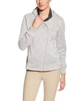 Sweater Ariat