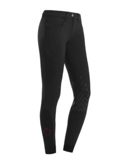 Cavalleria Toscana New Grip System Technical Breeches