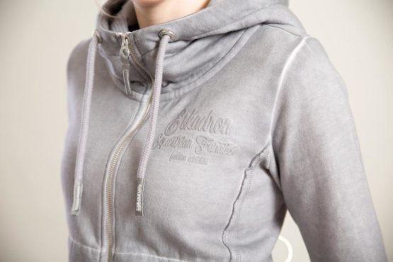 Sweatshirt Eskadron