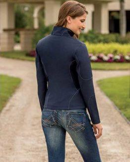 Jeans, kjolar m m