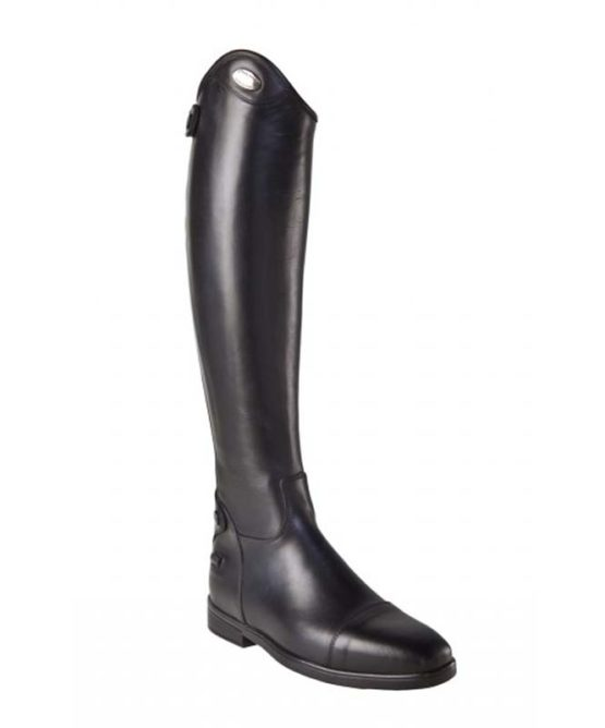Parlanti Passion Denver Jumping Boots