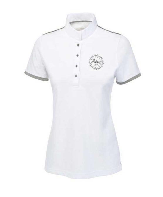 Tävlingsskjorta Pikeur