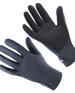 Ridhandske Woof Wear Superstretch Neo Glove