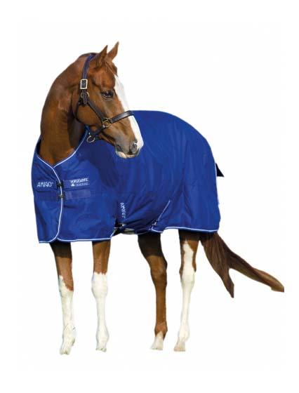 Horseware Amigo Hero 6 Lite