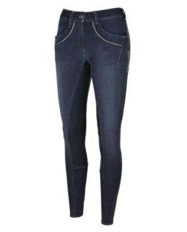 Pikeur Elfa jeans