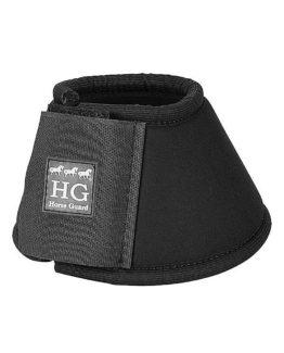 HG Horse Guard boots i neopren