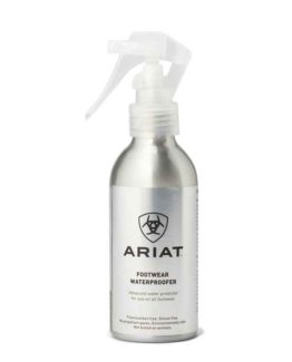 Impregnering för läder - Ariat Footwear Waterproofer