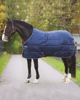 Horseware Amigo Stalltäcke