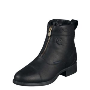 Ariat Bancroft H2O Zip Insulated