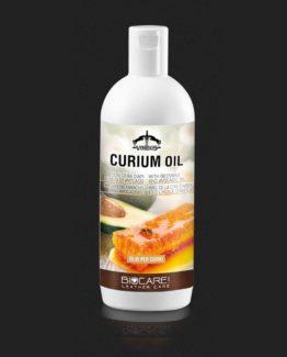 Veredus Curium Oil