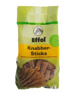 Effol Knabber Sticks
