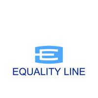 Equality Line