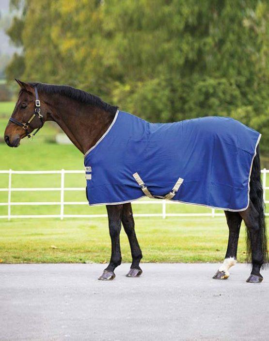 Horseware Mio stalltäcke
