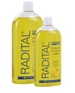 Radital