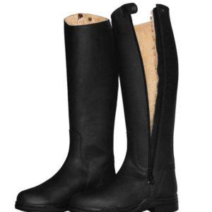 Treadstone Winter Tall Boot