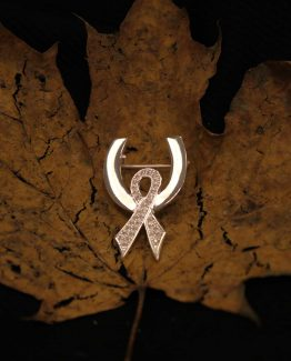 LUC of Sweden | Equestrians Against Cancer