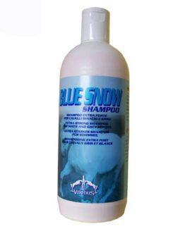 Veredus skimmelshampo Blue Snow
