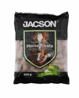 Jacson hästgodis