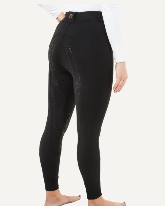 Noble Outfitters helskodda ridtights Balance