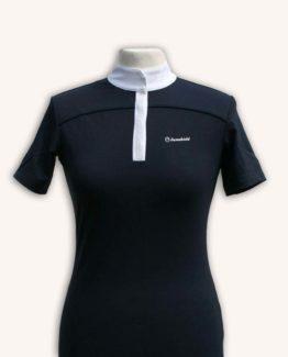 Samshield tävlingsskjorta Jeanne