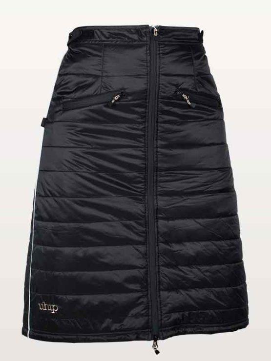 Uhip Thermal Skirt Regular