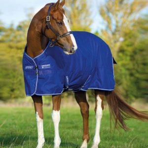 Horseware Amigo Hero 6 Medium