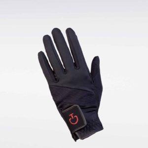 Ridhandske Cavalleria Toscana Technical gloves