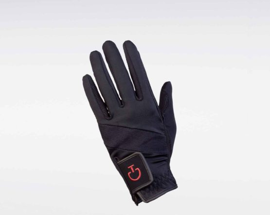 Ridhandske Cavalleria Toscana Technical gloves