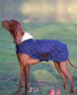 Hundtäcke Kentucky Horsewear