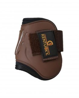 Kotskydd Kentucky Air Fetlock Boots