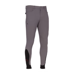 Cavalleria Toscana New Grip System Men's Breeches