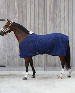 Sommartäcke och svettäcke Summer Sheet Quick Dry från Kentucky Horsewear