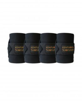 Kentucky stallbandage / benlindor Repellent Bandages