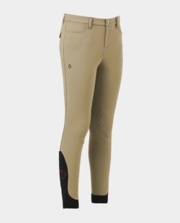 Boy's Riding Breeches
