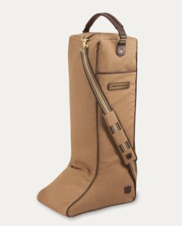 Ridstövelväska Noble Outfitters Signature Boot Bag