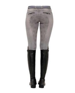 Ricarda Grip jeans