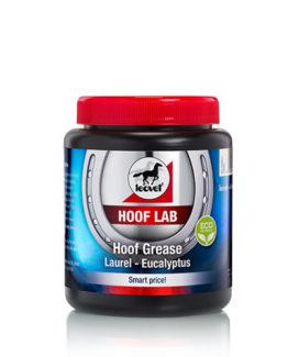 Leovet HOOF Lab Hoof Grease mot torra hovar