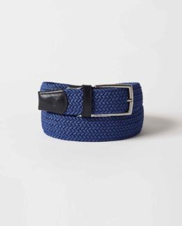 Women's Cross Belt Cavalleria Toscana