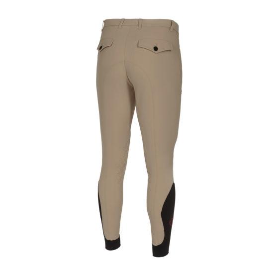 New Grip System Men's Breeches